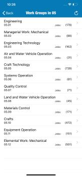 Simulator Screen Shot - iPhone Xs Max - 2019-04-09 at 22.26.31